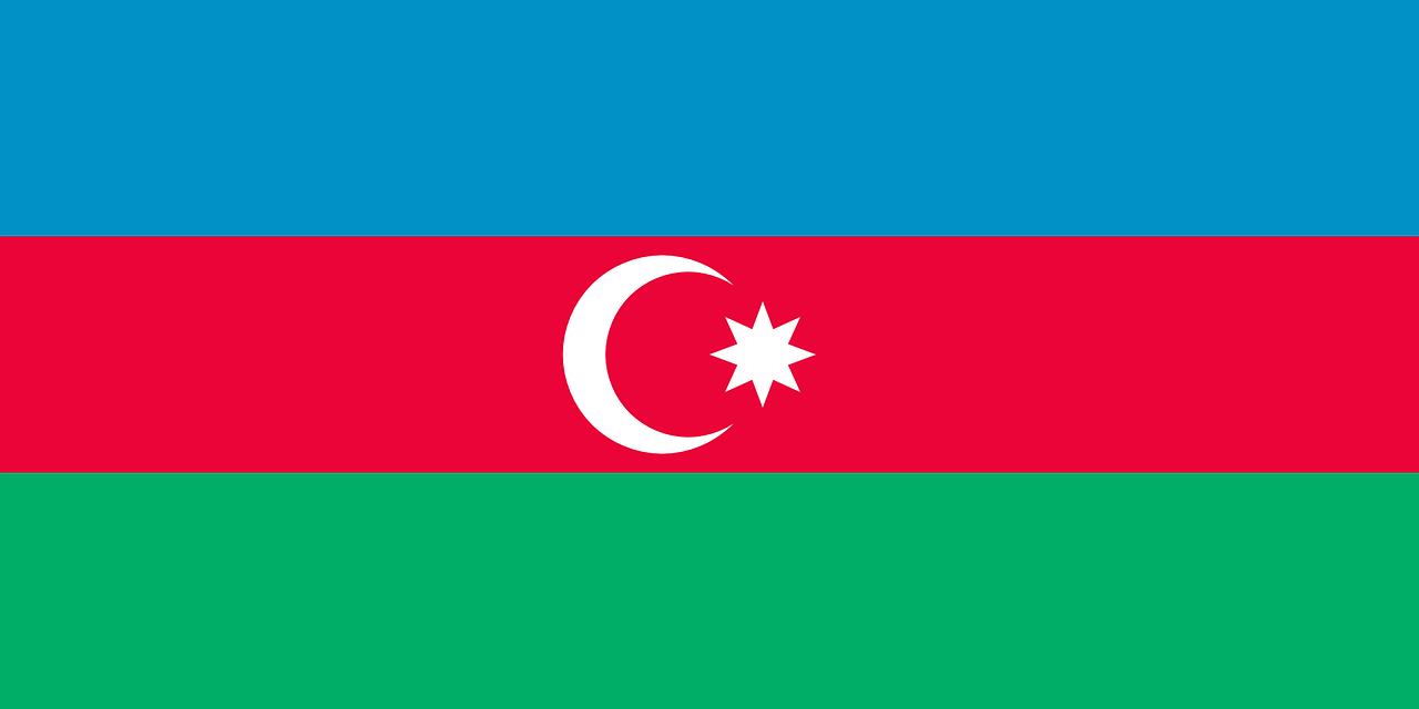Fremdsprachen Lernen Aserbaidschan