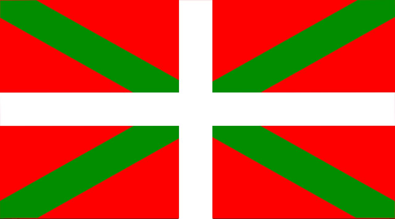 Baskische Fremdsprache lernen