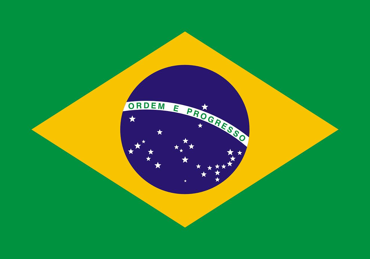 Brasilien Fremdsprachen Lernen